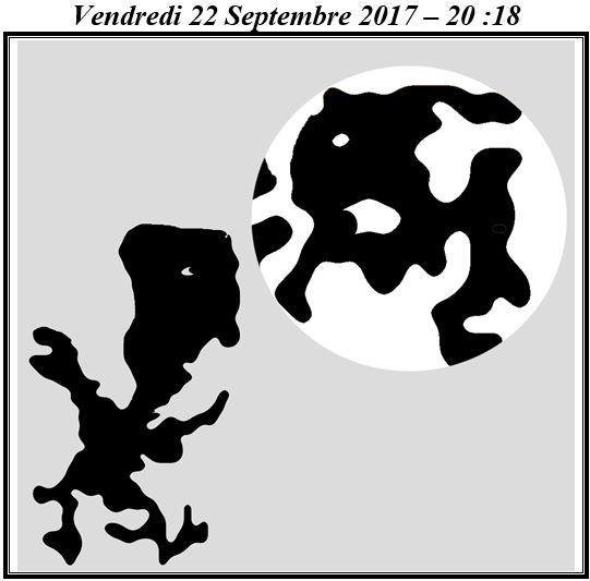 22-09-2017-20-18-1